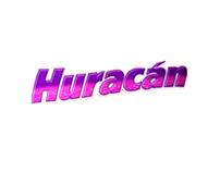 Spot radial para Helados Huracan (Propuesta)