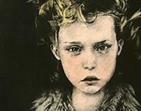 Innocence: Feral Child