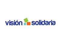 Imagen Institucional ONG Vision Solidaria (Propuesta)