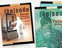 Edition de manuels scolaires | Scholar Publishig