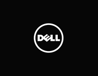DELL WEB PAGES
