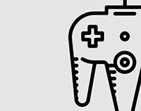 nintendo console evolution