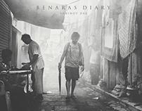 || Benaras Diary ||