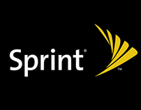 Sprint Brand Live