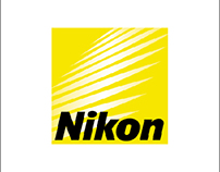 Nikon Flash (Propuesta)