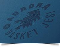 Gran Galà Aurora Basket