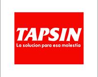 TAPSIN (Propuesta)