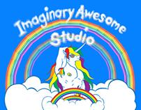 Imaginary Awesome Studio