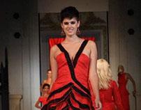 Tigre Moda Show 2013