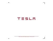 Tesla Detroit Tower Process
