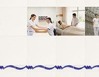 Cartaz Dia do Enfermeiro