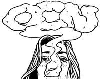 Humo/Smoke - OCN