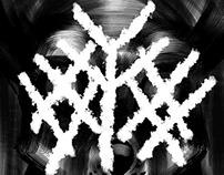 XXYYXX: About You