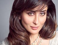 Kareena Kapoor Khan Feb 2020