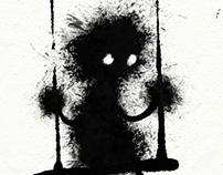 The Brush (2013)