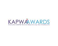 Kapwa Awards Sponsorship Packet 2013