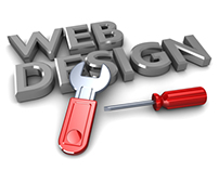 Website Designs - Static and Flash
