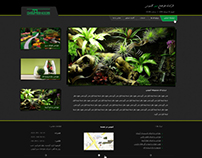 Abnoos Designers Company