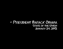 Quotes: State of the Union 2012