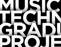 ™AMERI : AUC Music Tech Campaign