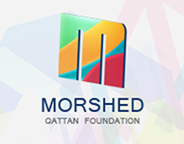 MORSHED Project