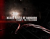 Black Rose Of Bangkok Promo Package