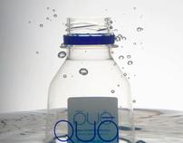 Quid pro Qua