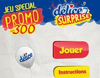Delice_Surprise