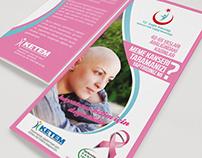 Sağlık Bakanlığı - Meme Kanseri Broşürü