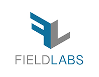 logo design Fieldlabs