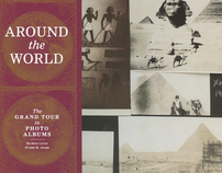 PRINCETON ARCHITECTURAL PRESS: Around the World