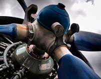Antonov AN-2 / part 01 /