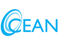 Ocean - Water Bottle Company