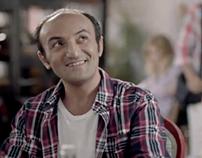 Vodafone Süper İnternetli Tablet