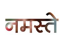 Discover Hindi