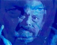 Terry Gilliam's film festival (identity)