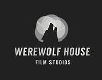 Werewolf House Film Studios
