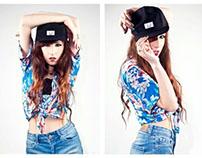 Fenna Photography