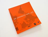 Catálogo YAP_CONSTRUCTO 2010_2012