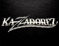 KAZZADOREZ