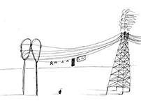 Drawings — Pt. 2