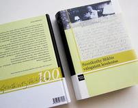 """Szentkuthy 100"" – a Hungarian Writer's Jubilee 2"