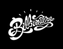 Billionaire Boys Club x Ollie Magazine Design Contest