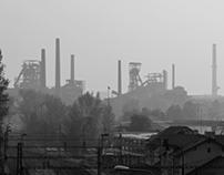 Ostrava 2013