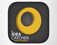 Idea Catcher Identity