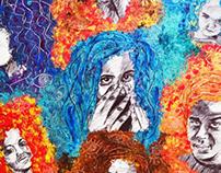 Sin visión el pueblo perece / FAAL 2012