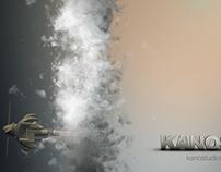 Kanostudio Motion Graphics Promotional