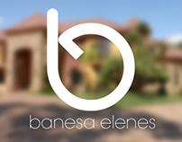 Client Logo & Branding
