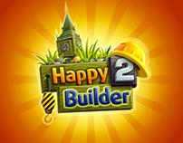 Happy Builder 2