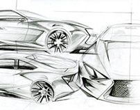 2013/ Sem 1 / viscom /sketches